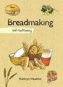 Breadmaking Book PDF