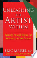 Unleashing the Artist Within Book