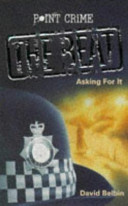Asking for it ebook