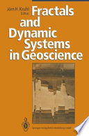 Fractals and Dynamic Systems in Geoscience