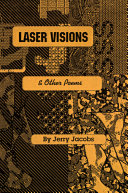 Pdf Laser Visions and Other Poems