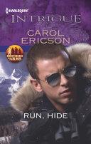 Run  Hide