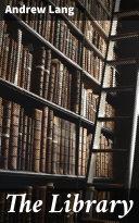 The Library [Pdf/ePub] eBook