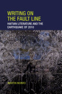 Writing on the Fault Line