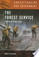 The Forest Service