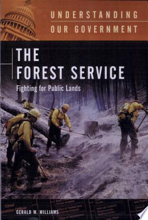 Free Download The Forest Service PDF - Writers Club