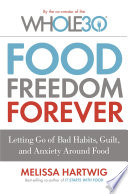 Food Freedom Forever Book