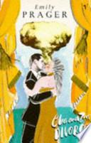 Clea and Zeus Divorce