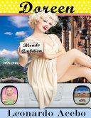 Doreen  Blonde Ambition