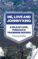 Me Love And Johnny King Book PDF