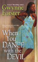 Pdf When You Dance With The Devil Telecharger