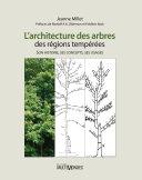 Pdf L'architecture des arbres des régions tempérées Telecharger