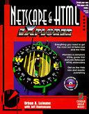 Netscape   HTML Explorer
