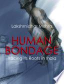 Human Bondage
