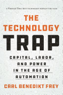 The Technology Trap
