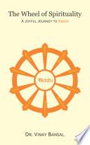 The Wheel Of Spirituality