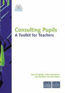 Consulting Pupils
