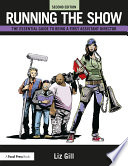 Running the Show Book
