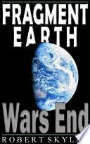 Fragment Earth 002 Wars End English Edition