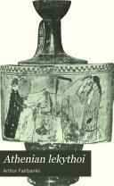 Athenian Lekythoi