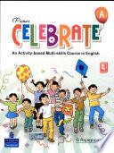 Celebrate Primer A Book PDF