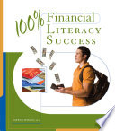 100 Financial Literacy
