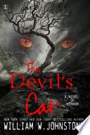 The Devil's Cat