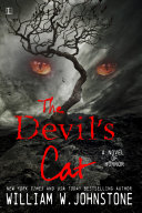 The Devil's Cat Pdf/ePub eBook