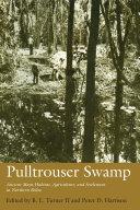 Pulltrouser Swamp ebook