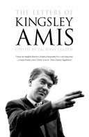 The Letters of Kingsley Amis