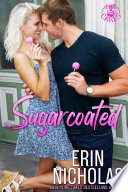 Sugarcoated Pdf/ePub eBook