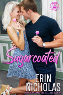 Pdf Sugarcoated (Hot Cakes Book One) Telecharger