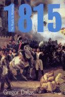 Pdf 1815 Telecharger