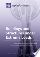 Buildings And Structures Under Extreme Loads