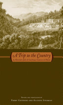 Pdf A Trip to the Country Telecharger