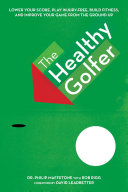 Pdf The Healthy Golfer Telecharger