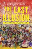 The Last Illusion ebook