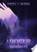 Ahogur III