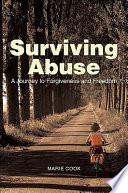 Surviving Abuse Book PDF