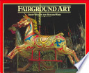 Fairground Art