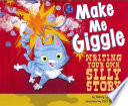 Make Me Giggle