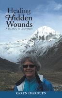 Healing Hidden Wounds