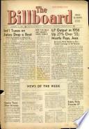 12. Jan. 1957