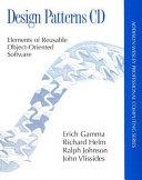 Design Patterns CD