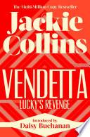 Vendetta: Lucky's Revenge