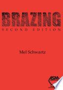 Brazing, 2nd Edition