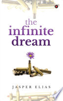 The Infinite Dream