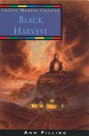 Black Harvest (Collins Modern Classics) Pdf/ePub eBook