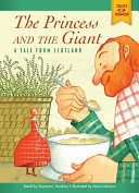 Pdf The Princess and the Giant