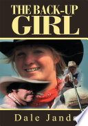 The Back Up Girl Book